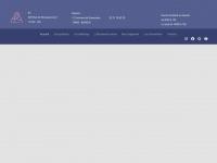 atout-chat-chien.com