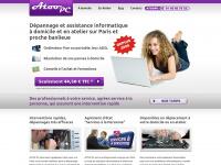 atoopc.com
