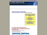 calcul-de-pret.com