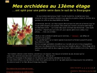 orchidophile.free.fr