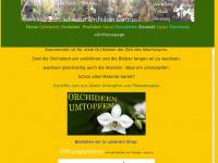 orchideen-amsler.ch