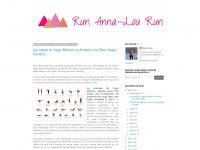 runannalourun.com