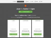 jouer-au-casino-en-ligne.org Thumbnail