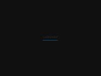 Agrodyl-conseil.com