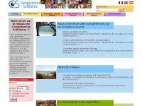 Competences-solidaires.org