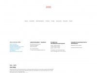 echarlens.ch