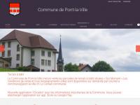 pont-la-ville.ch