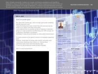email-ethics.com