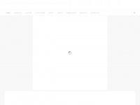 ic-art-gallery.com