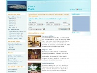 male-hotels.net
