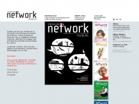 fribourgnetwork.ch