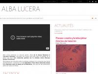 albalucera.com