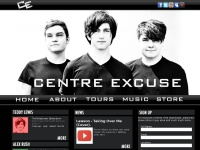 centre-excuse.com