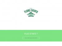 codereduction.com