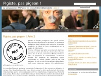 pigistepaspigeon.be