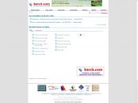 berck.com