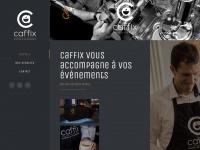Caffix.ca
