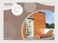 mistral-construction.ch