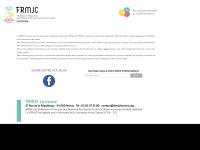Frmjclorraine.org