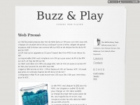 buzz-and-play.com