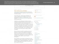 rationnelsansfinalite.blogspot.com