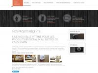elev8design.ca