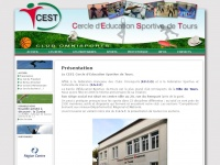 Cest-sports.org