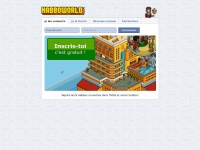 habboworld.fr