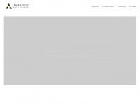 Lemantrust.ch