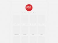statelysandwiches.com