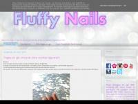 fluffynails.blogspot.com