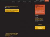zintv.org