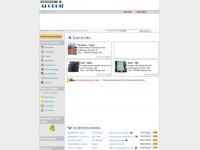 annonce-algerie.com