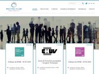 Meeting-com.ch