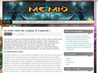 memidversus.wordpress.com