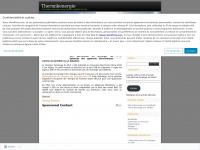 thermiqueenergie.wordpress.com