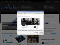 airdecker.net