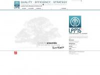 lpms.ch