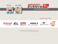 sport-events.be