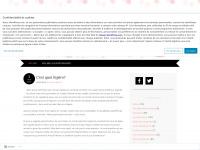 terremere.wordpress.com