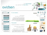 avidsen.com