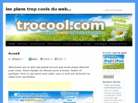 trocool.com