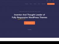 cyberchimps.com