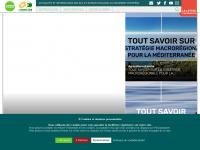 europeecologie.eu
