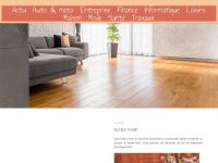 blog2b.net