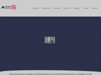 pompeachaleur.org