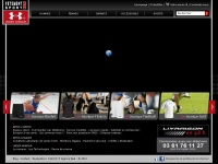 vetement2sport.com