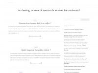 audressing.net