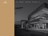 entreprise-construction.ch