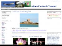albumphotosvoyages.fr